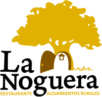 La Noguera Logo