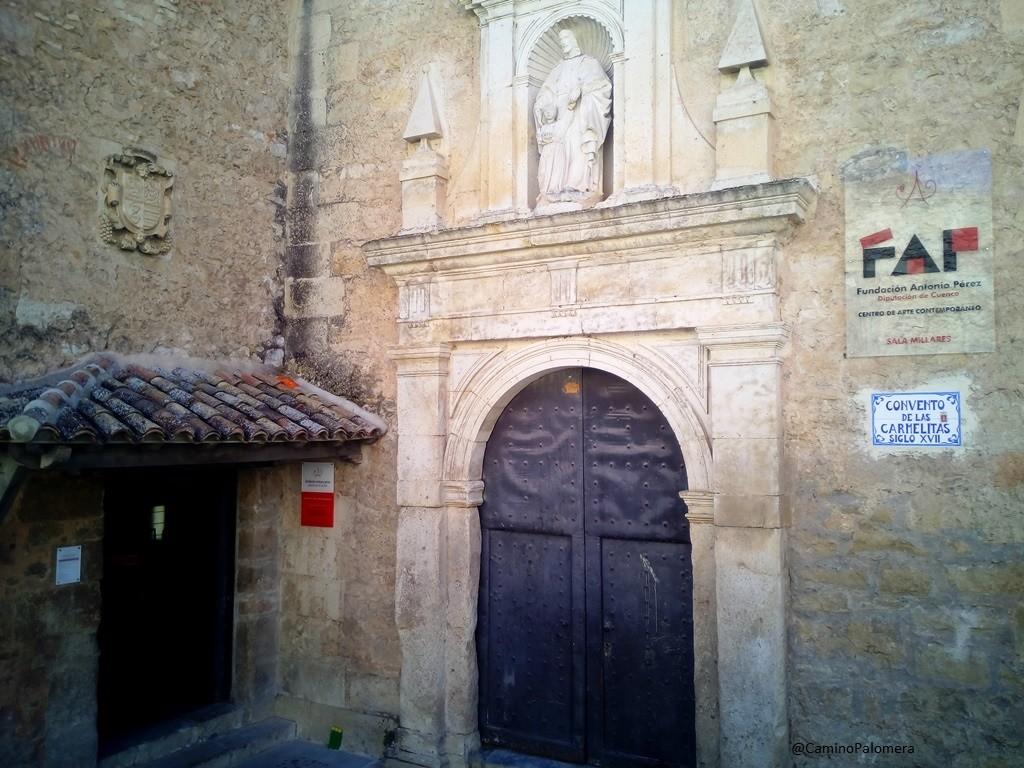 Museos de Cuenca